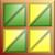 biologic.xyz/downloads/images/genemixerscreen_thumb.png